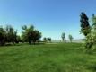 Sirály Strand Velencei-tó